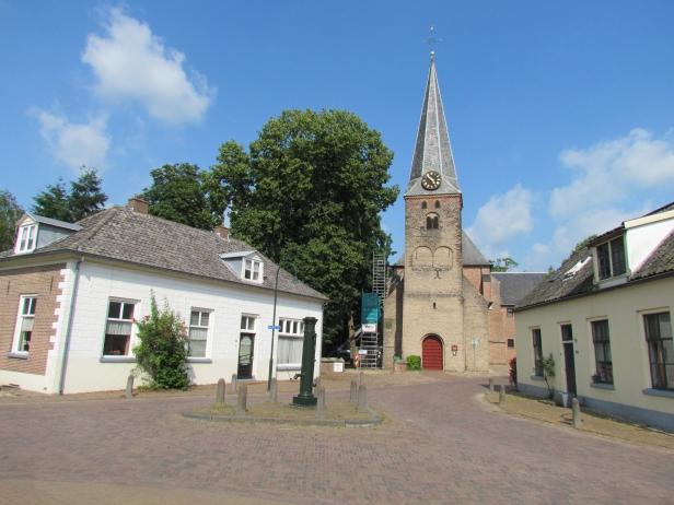 dorpsplein_wilp