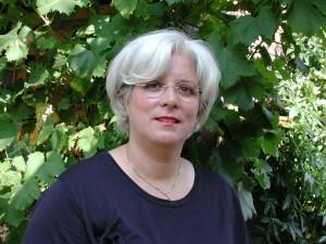 Hermine Merlijn Astrologe